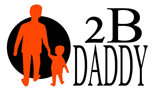 2Bdaddy